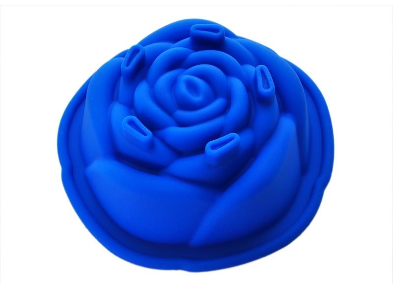 硅胶巧克力蛋糕模 硅胶蛋糕模生产厂家
