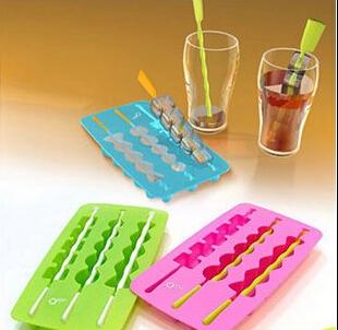 硅胶冰格代理