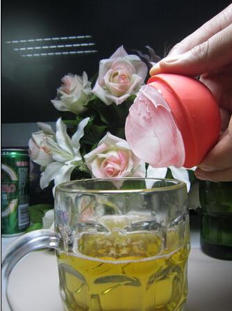 佛山硅胶冰格